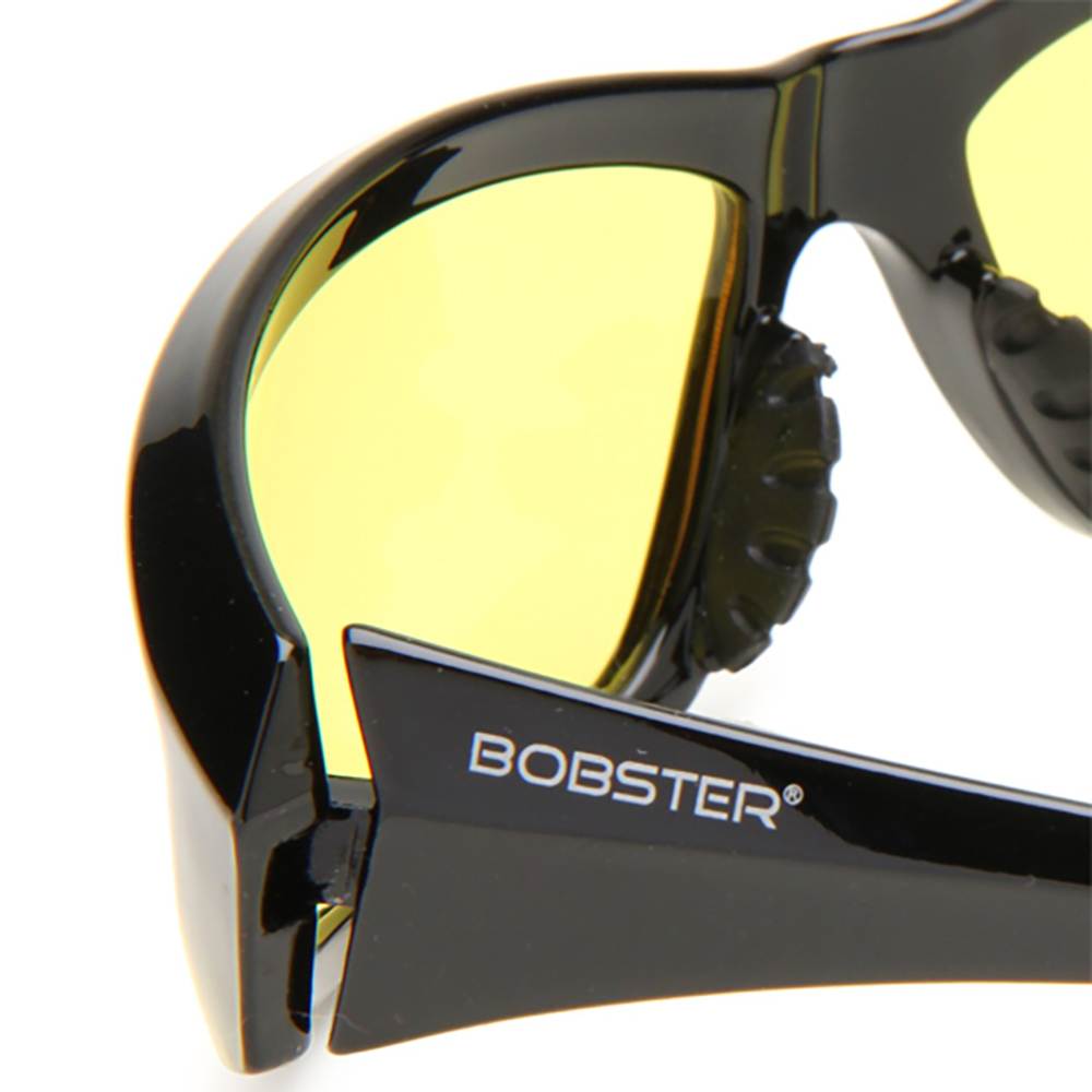 Bobster Charger Square Sunglasses