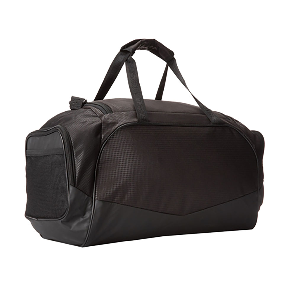 Under Armour UA Undeniable Small Duffel