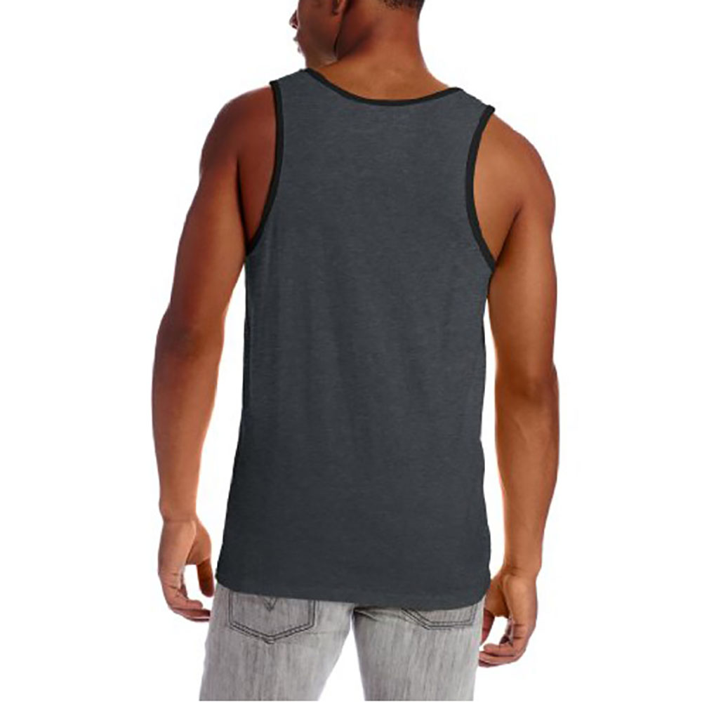 Hurley Men's One and Only Premium Tank Top