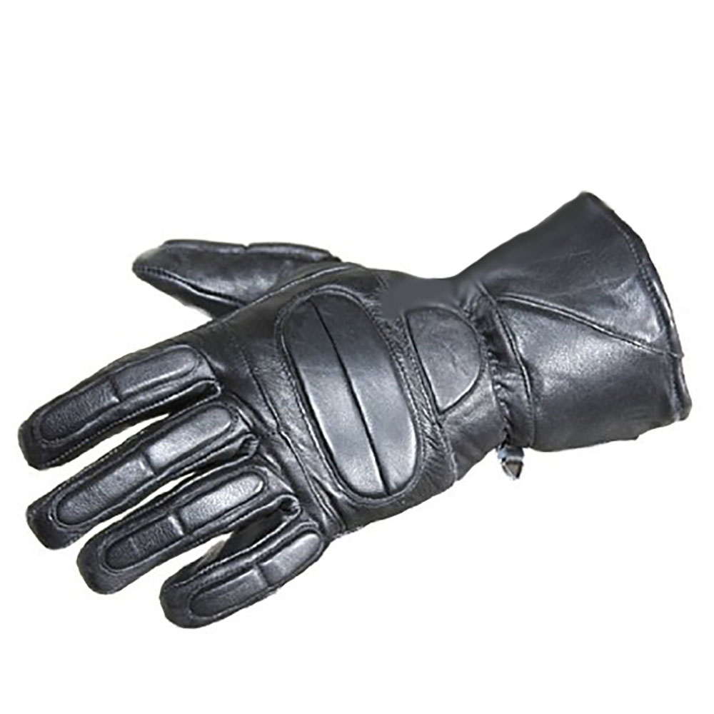 Full Leather Glove
