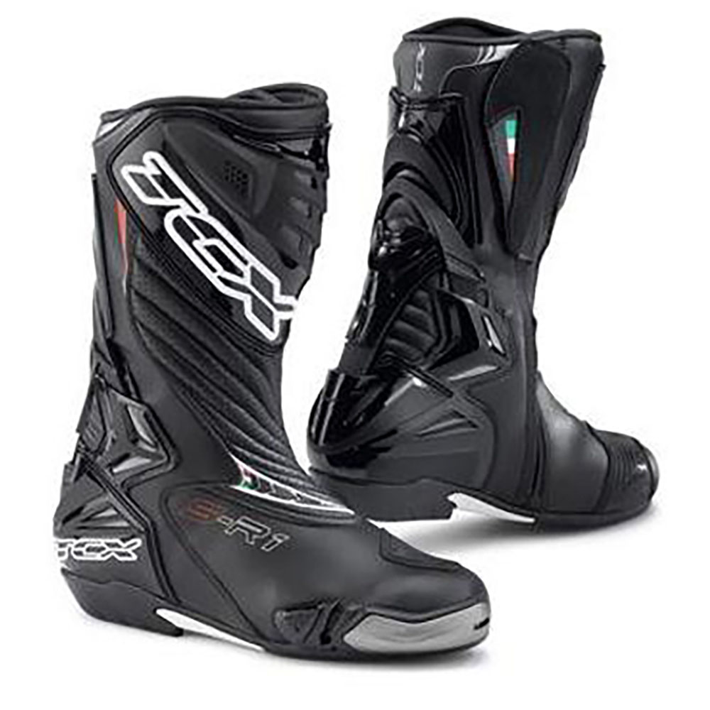 TCX S-R1 Boots