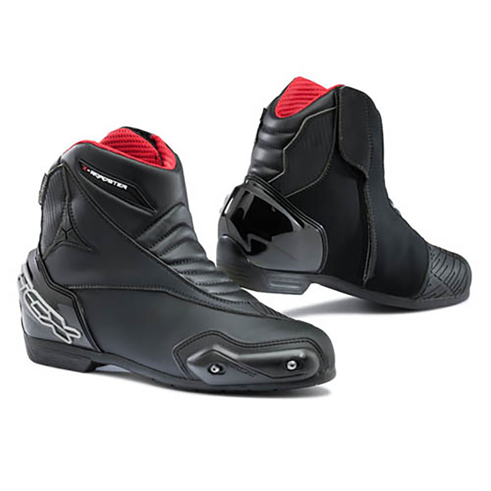 TCX X-Roadster WP Boots