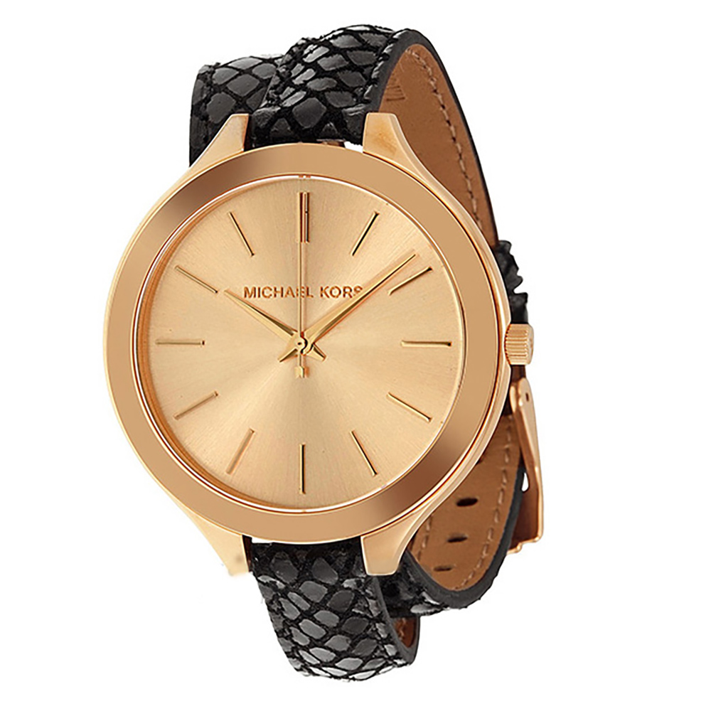 Michael Kors MK2322 Women's Watch