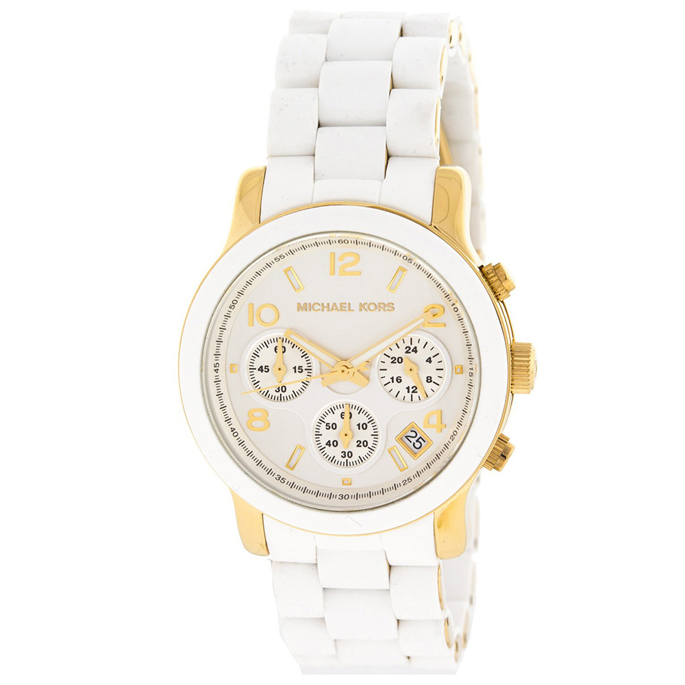 Michael Kors MK5145 Women's Watch