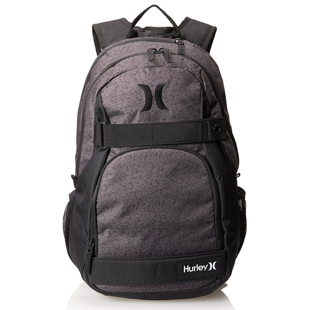 Hurley Men's Honor Roll Backpack Printed