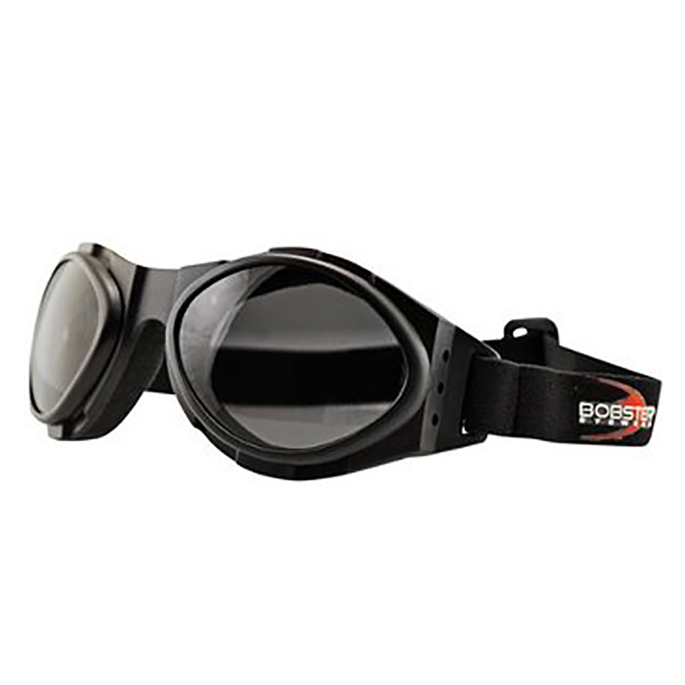 Bobster Bugeye Goggle/Eye wear