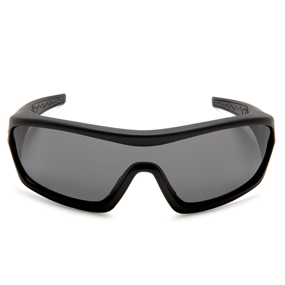 Bobster Enforcer Oversized Sunglasses