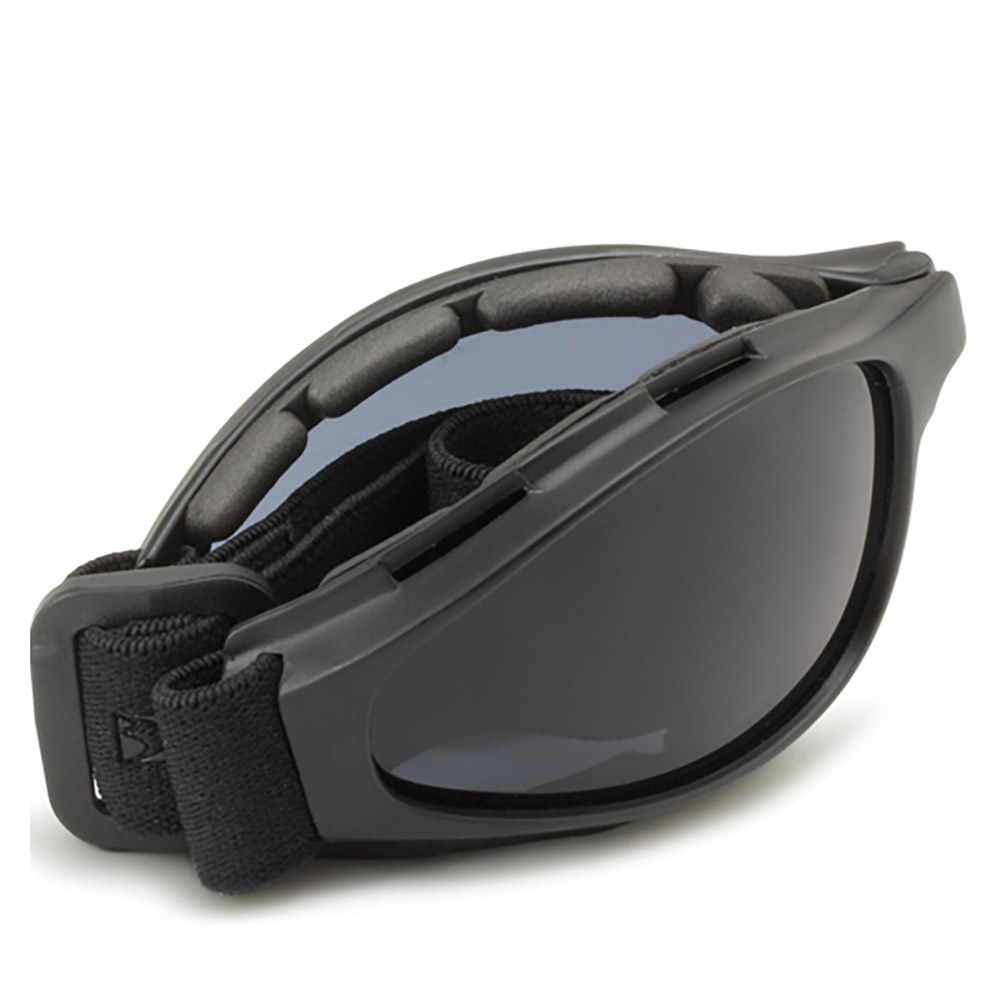 Bobster Crossfire Goggles/Eye Wear