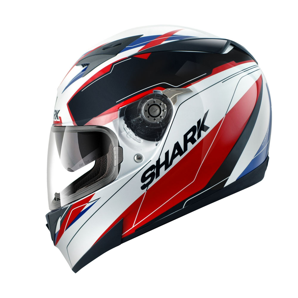 Shark S700 Lab Helmet