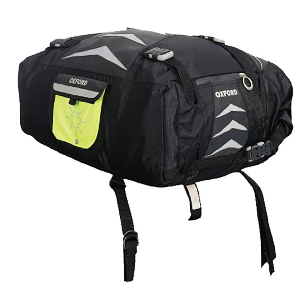 Oxford RT60 Tail Bag