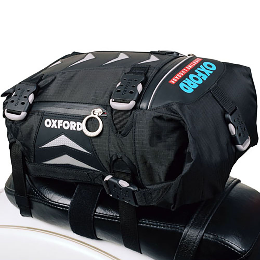 Oxford RT15 Tail Bag