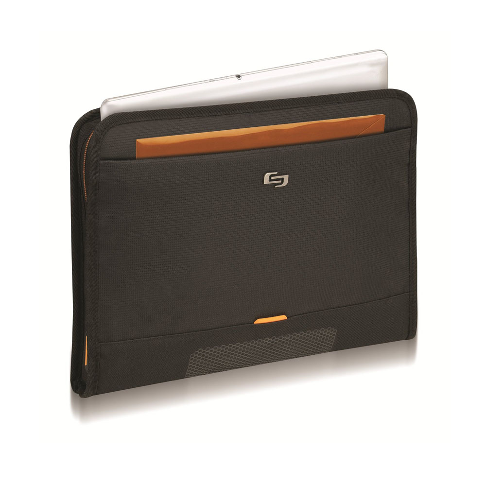 Solo Urban Collection 13.3″ Ultra Slimfolio