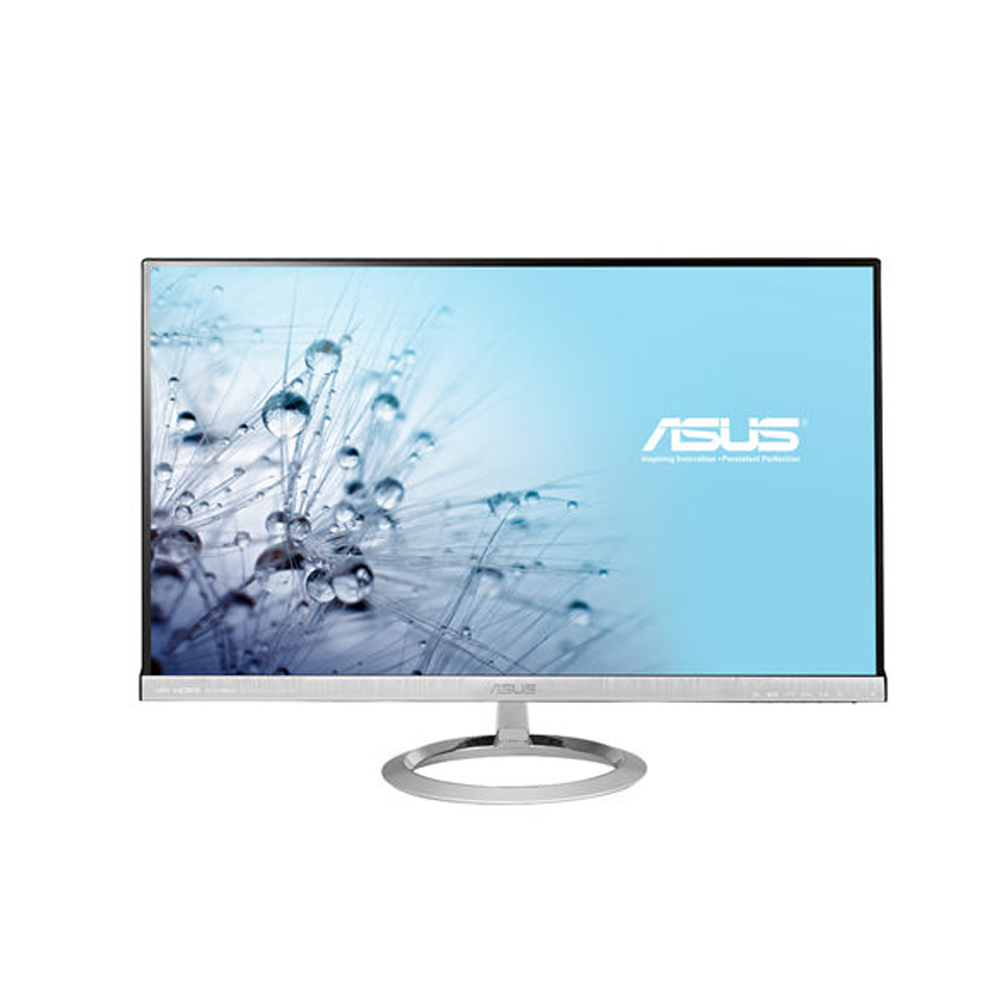 ASUS MX279H 27-Inch Screen LED Monitor