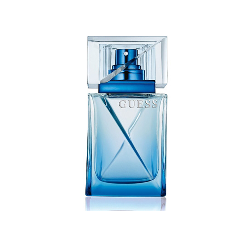 Guess Night Guess for men