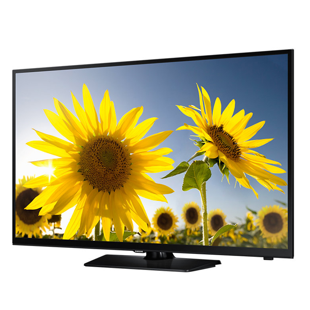 Samsung 40″ LED HD TV 720P SMART: 40H4203